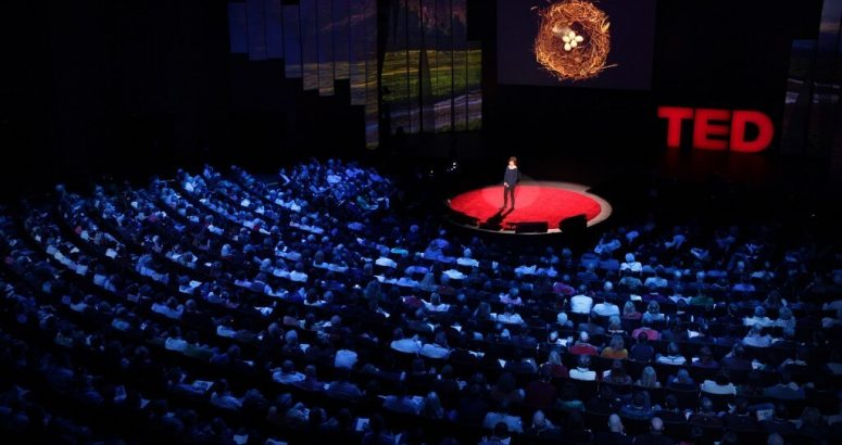 ted-talks-blog-pucrs-online