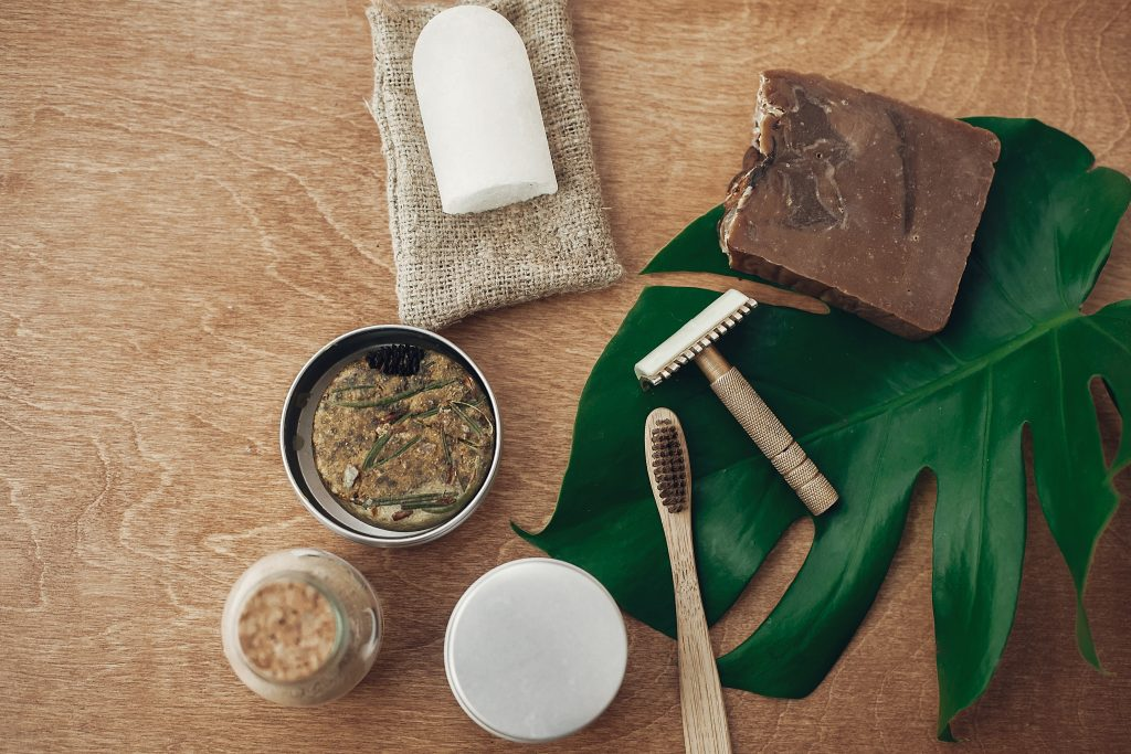 clean-beauty-pucrs-online